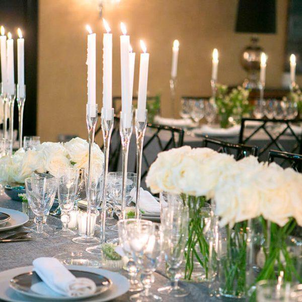 Banquete GH