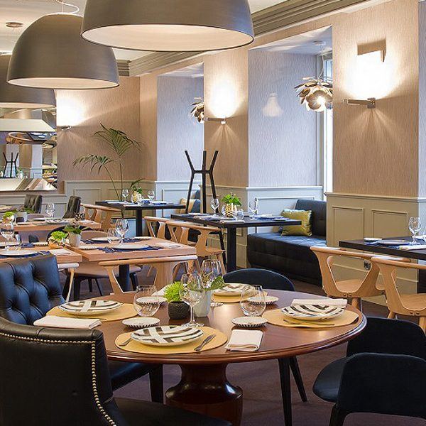 Mestura Restaurante