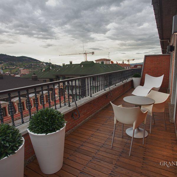 terraza2PREMIUM